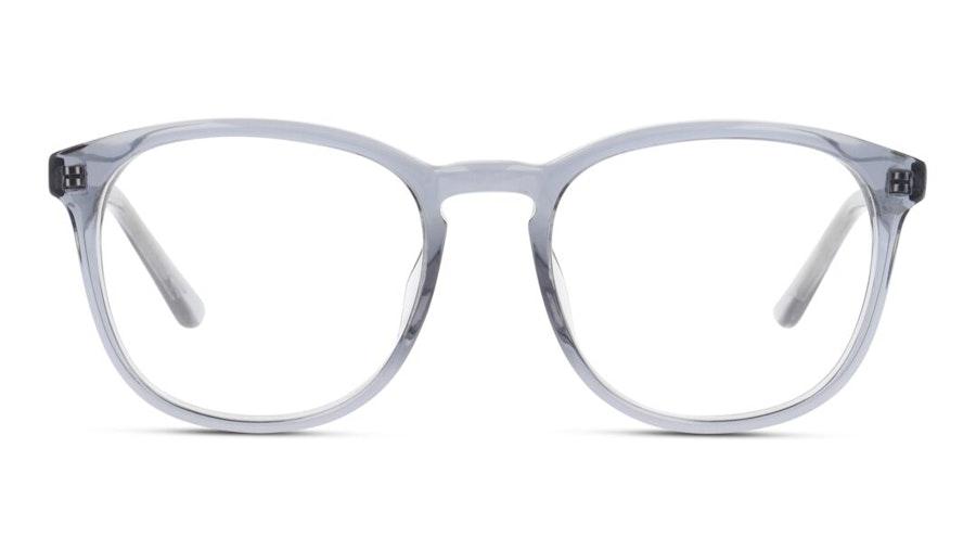 DbyD DB OF0034 Women's Glasses Grey