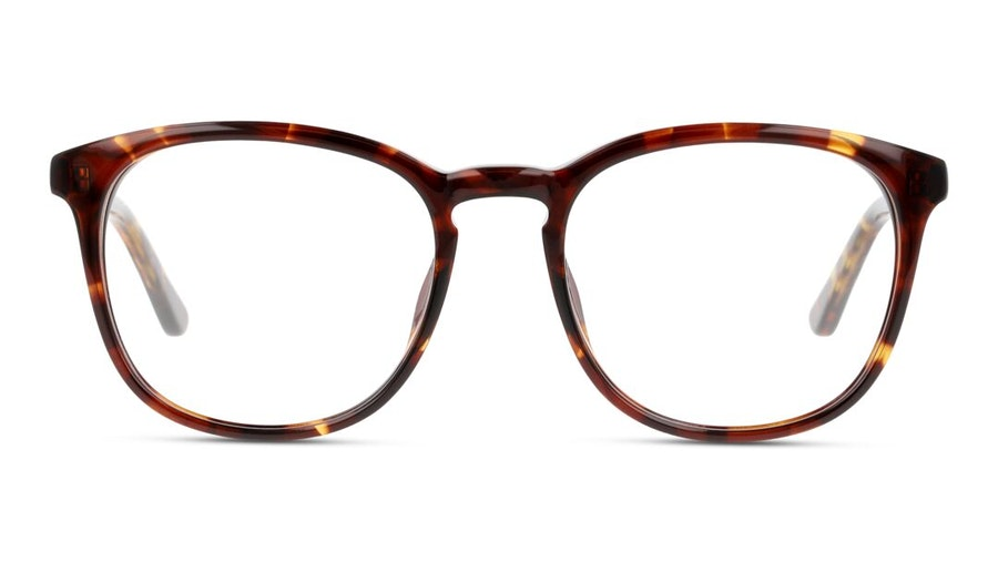 DbyD DB OF0034 Women's Glasses Havana