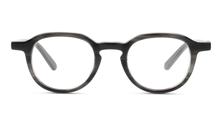 DbyD Bio-Acetate DB OM5047 (GG00) Glasses Grey