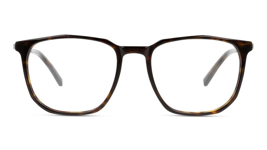 DbyD DB OM5045 Men's Glasses Havana