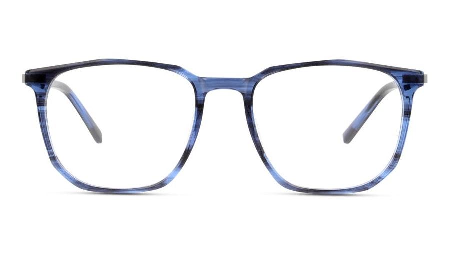 DbyD Bio-Acetate DB OM5045 (CG00) Glasses Navy