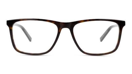 Bio-Acetate DB OM5044 Men's Glasses Transparent / Havana