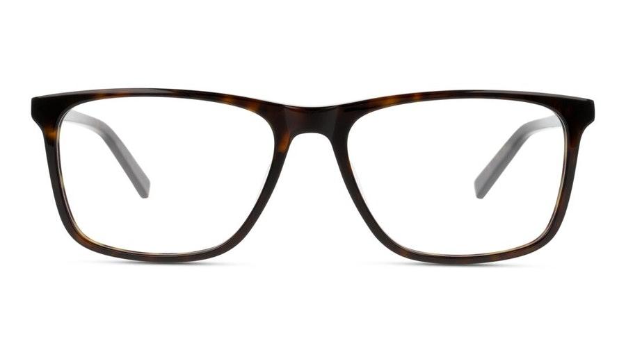 DbyD DB OM5044 Men's Glasses Havana