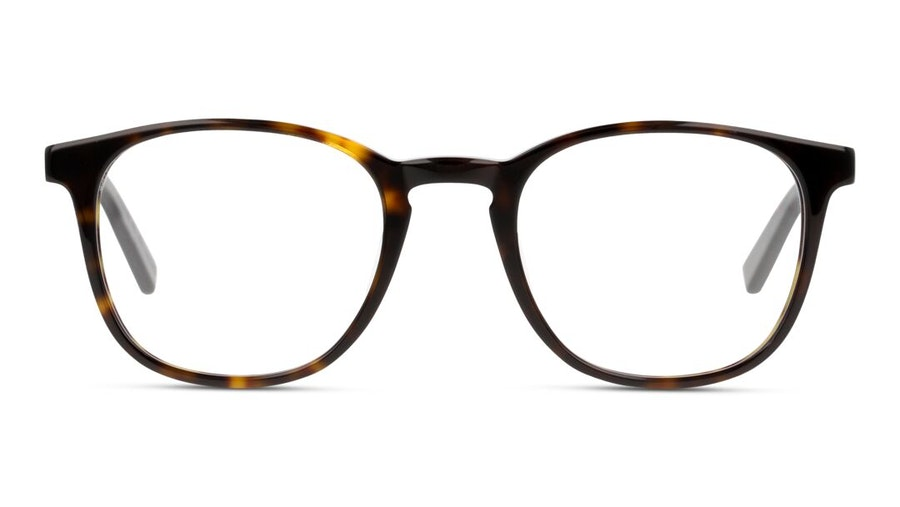 DbyD DB OM5043 Men's Glasses Havana