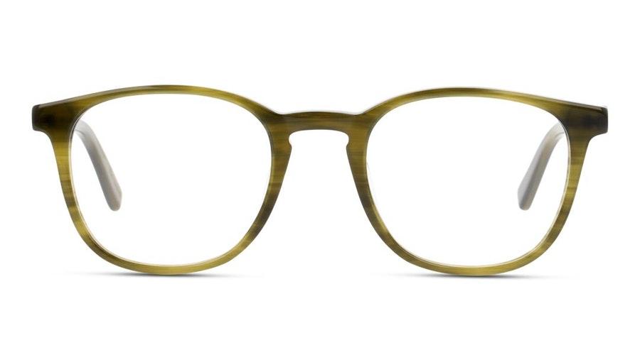 DbyD DB OM5043 Men's Glasses Green