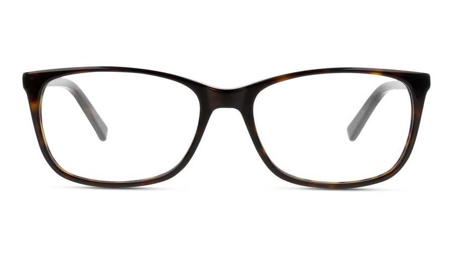 DbyD DB OF5036 Women's Glasses Havana