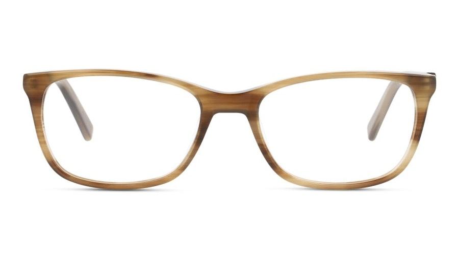 DbyD Bio-Acetate DB OF5036 (Large) (FN00) Glasses Brown