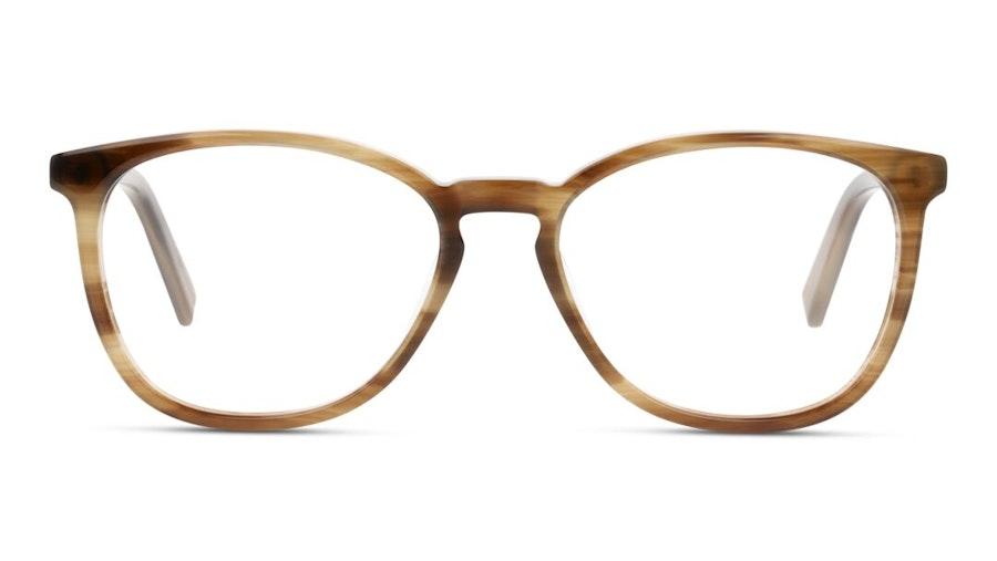 DbyD DB OF5035 Women's Glasses Brown