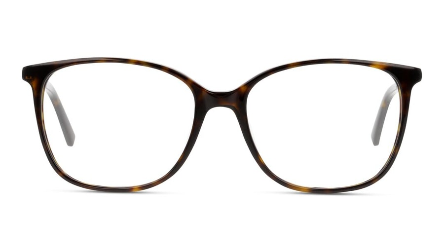 DbyD Bio-Acetate DB OF5034 Women's Glasses Havana