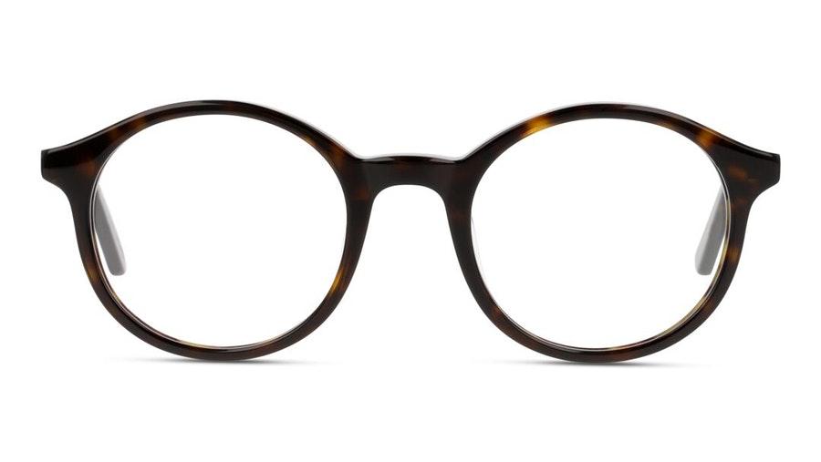 DbyD Bio-Acetate DB OF5033 (HH00) Glasses Havana