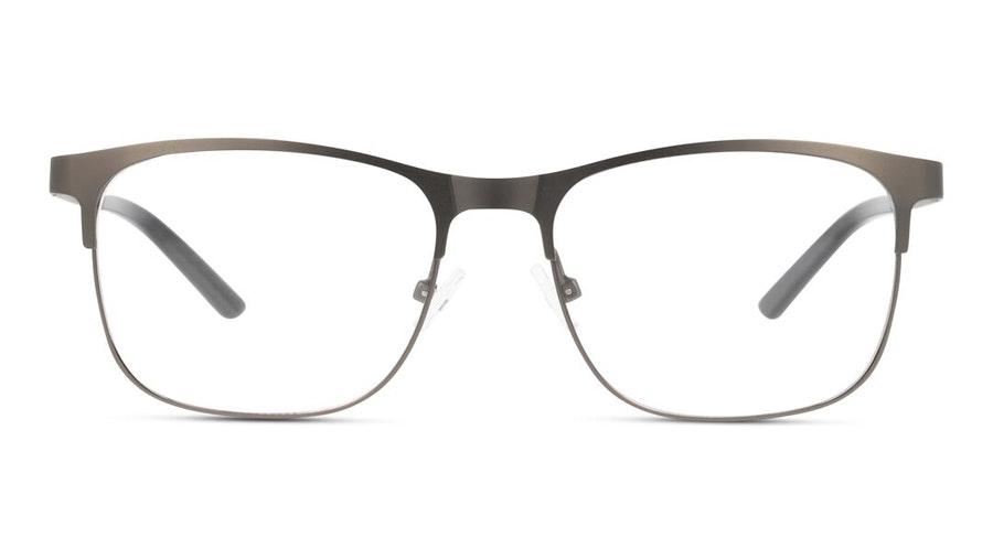 DbyD DB OM0001 (GG00) Glasses Grey