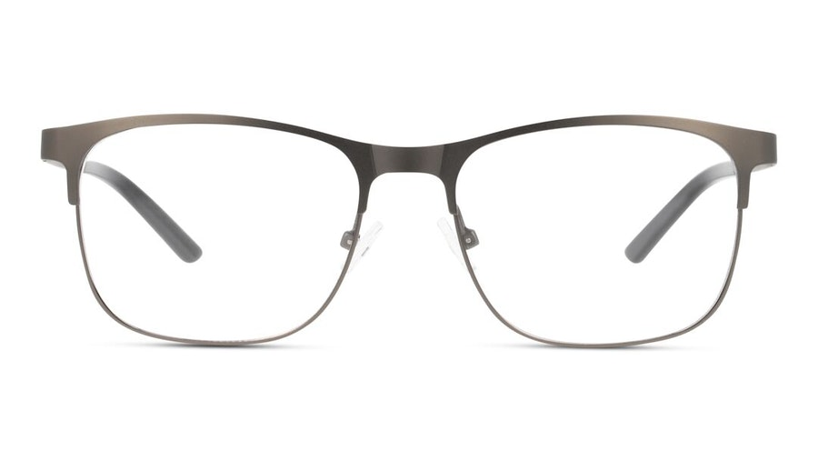 DbyD DB OM0001 Men's Glasses Grey