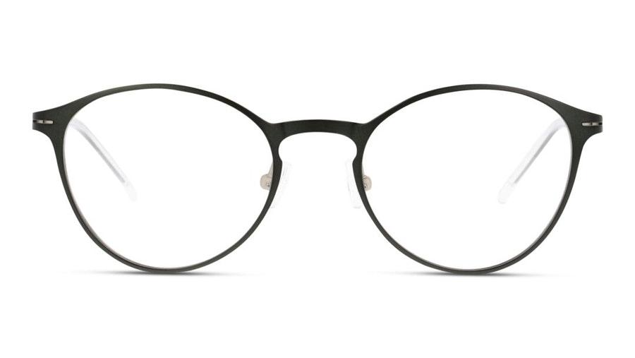 DbyD DB OF9013 Women's Glasses Green
