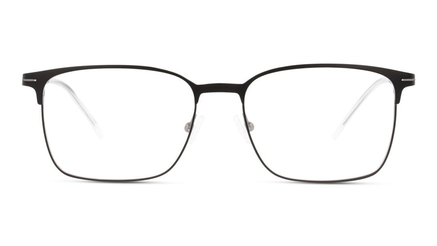 DbyD DB OM9020 Men's Glasses Black