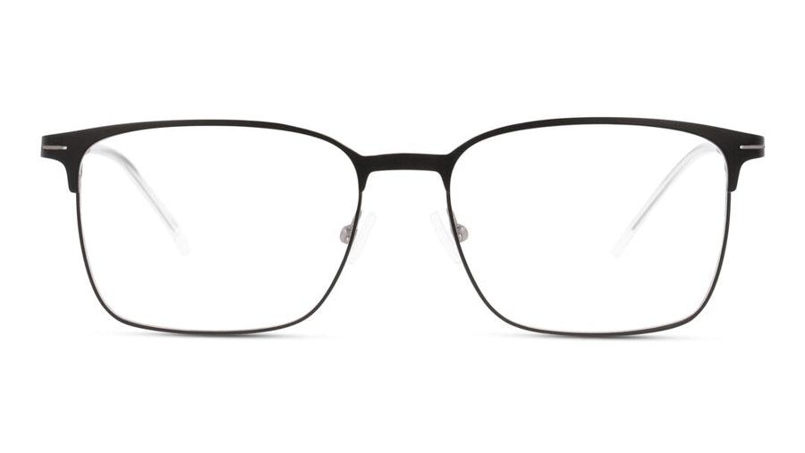 DbyD DB OM9020 (Large) Men's Glasses Black