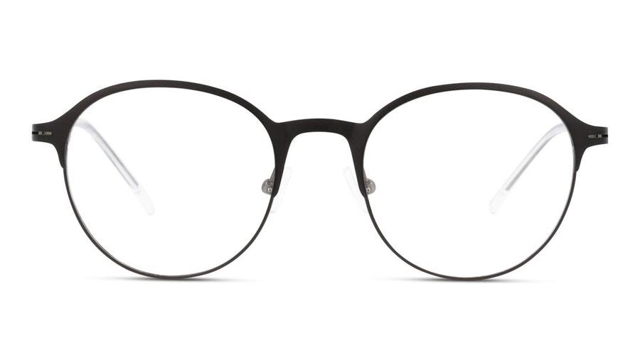 DbyD DB OU9000 Men's Glasses Black
