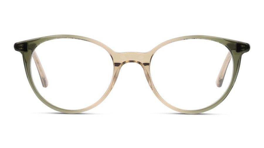 DbyD DB OF5038 (EX00) Glasses Green