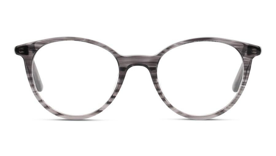 DbyD DB OF5038 (GG00) Glasses Grey