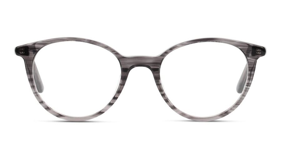 DbyD DB OF5038 Women's Glasses Grey