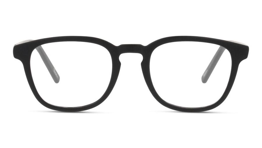 Seen SN OM5003 Men's Glasses Black