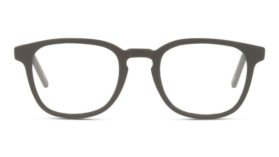 Seen SN OM5003 Men's Glasses Green