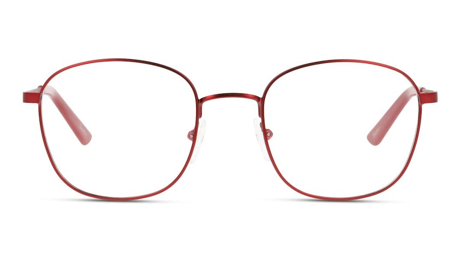 Seen SN OU5010 (RR00) Glasses Red