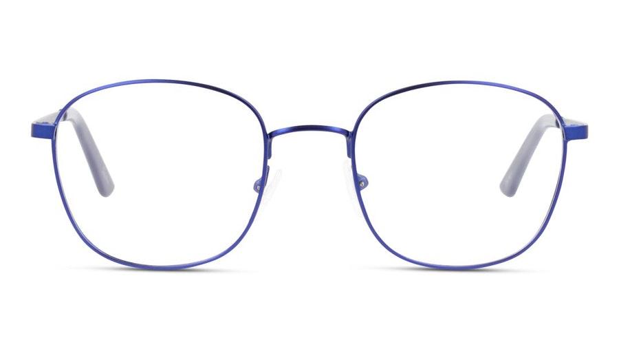 Seen SN OU5010 (CC00) Glasses Blue