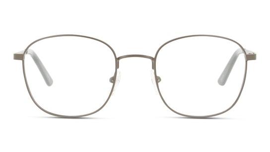 SN OU5010 Men's Glasses Transparent / Green