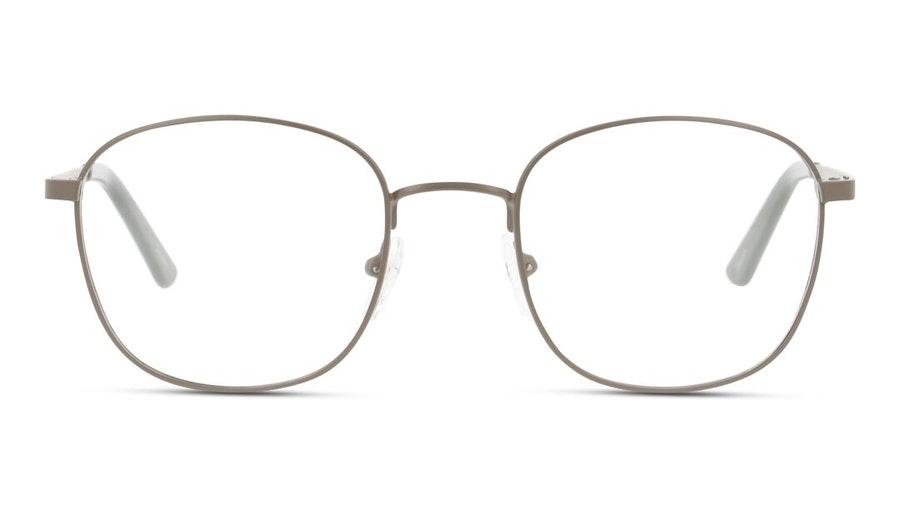 Seen SN OU5010 Men's Glasses Green
