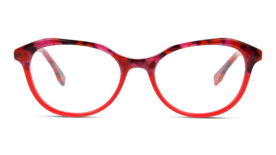 Miki Ninn MN OF0031 Women's Glasses Havana