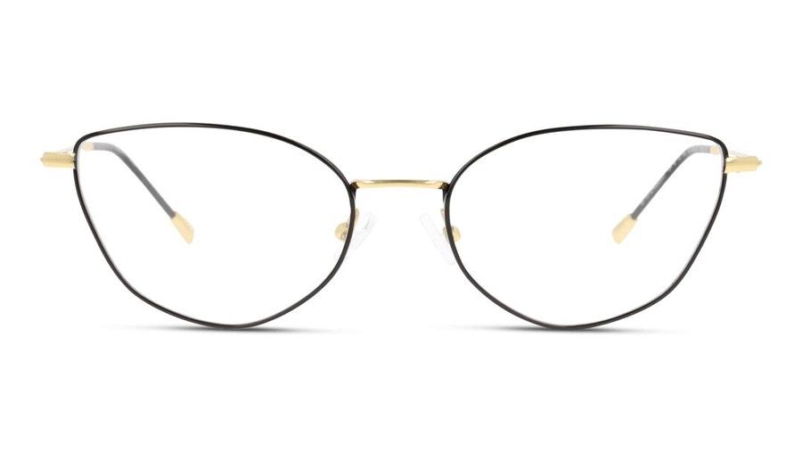 Sensaya SY OF5019 Women's Glasses Black
