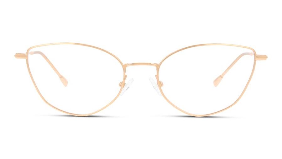 Sensaya SY OF5019 Women's Glasses Pink
