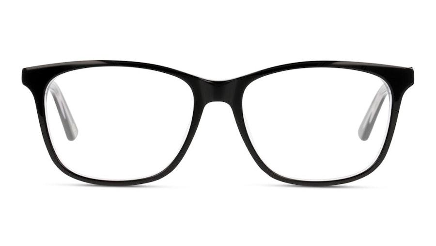 DbyD Life DB OF0035 (BB00) Glasses Black