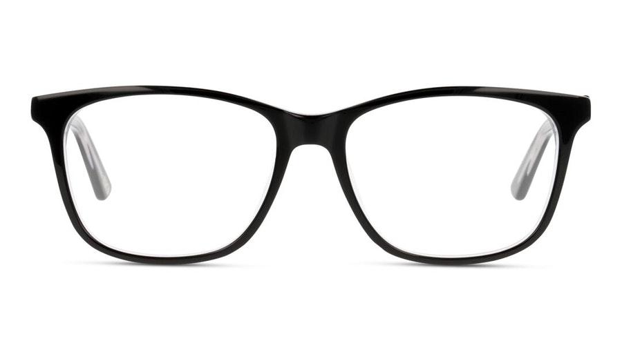 DbyD Life DB OF0035 Women's Glasses Black