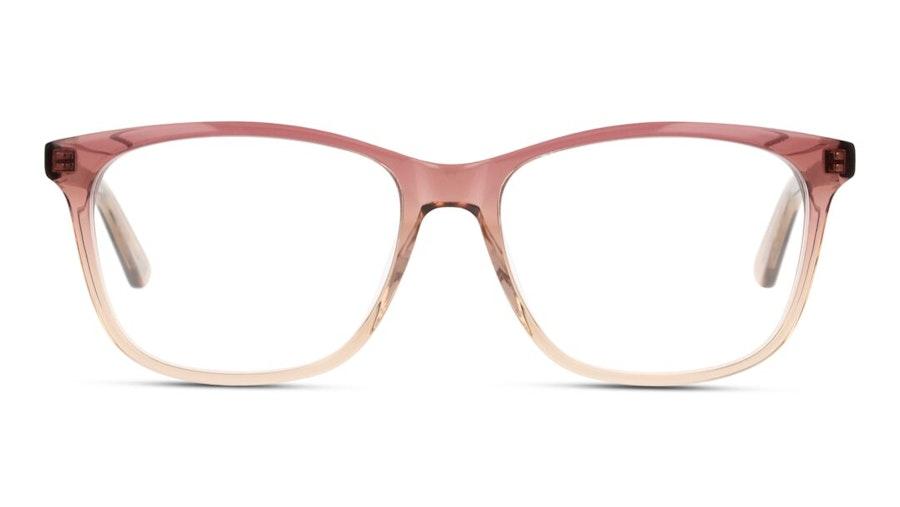 DbyD Life DB OF0035 Women's Glasses Brown
