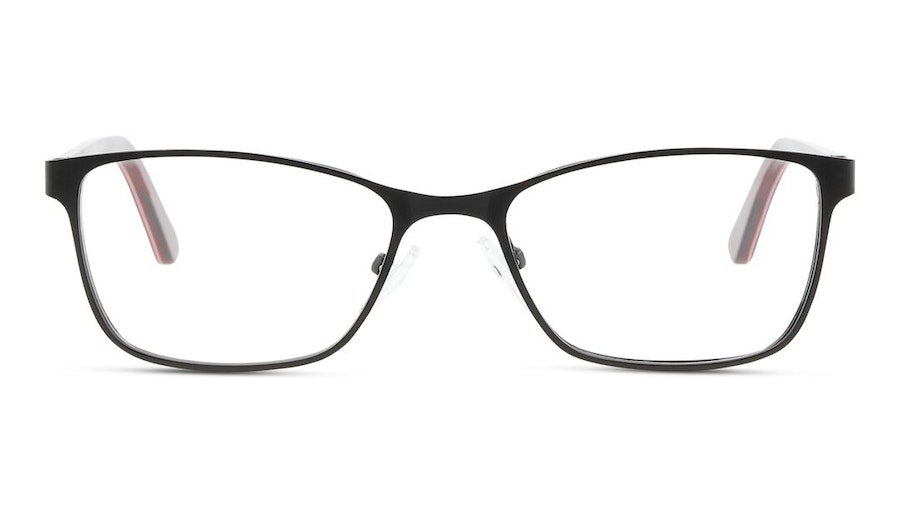 DbyD DB OF0004 Women's Glasses Black