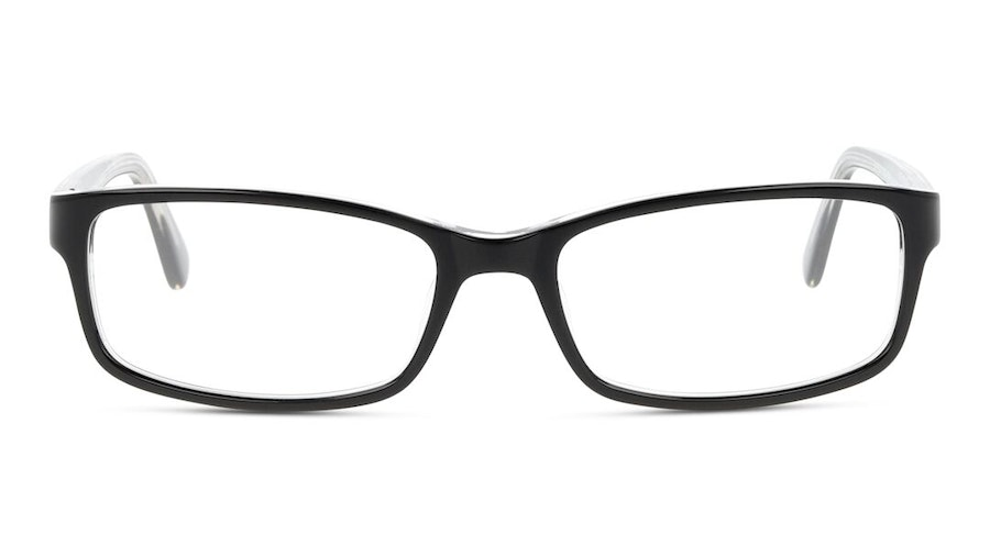 DbyD DB OF0008 Women's Glasses Black
