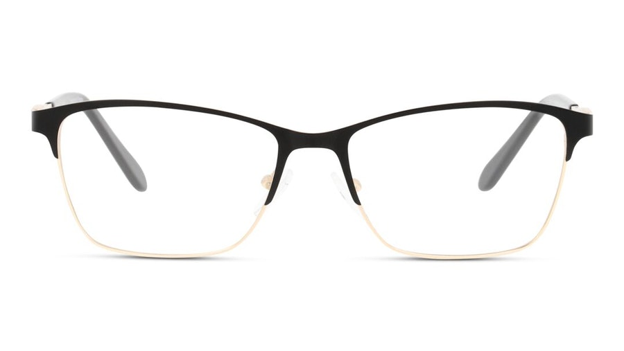 DbyD DB OF5010 Women's Glasses Black