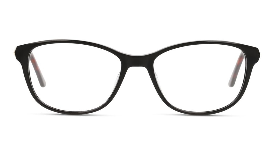DbyD DB OF5011 Women's Glasses Black