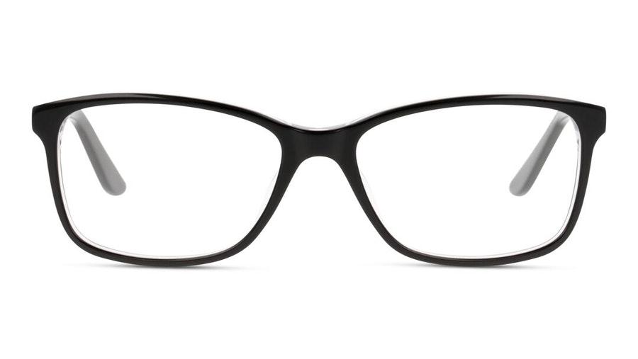 DbyD DB OF5013 Women's Glasses Black