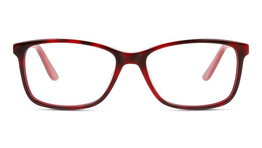 DbyD DB OF5013 (US00) Glasses Havana