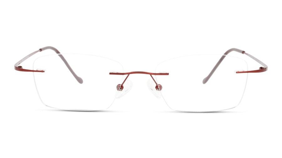 DbyD DB OF5026 (ZZ00) Glasses Bronze