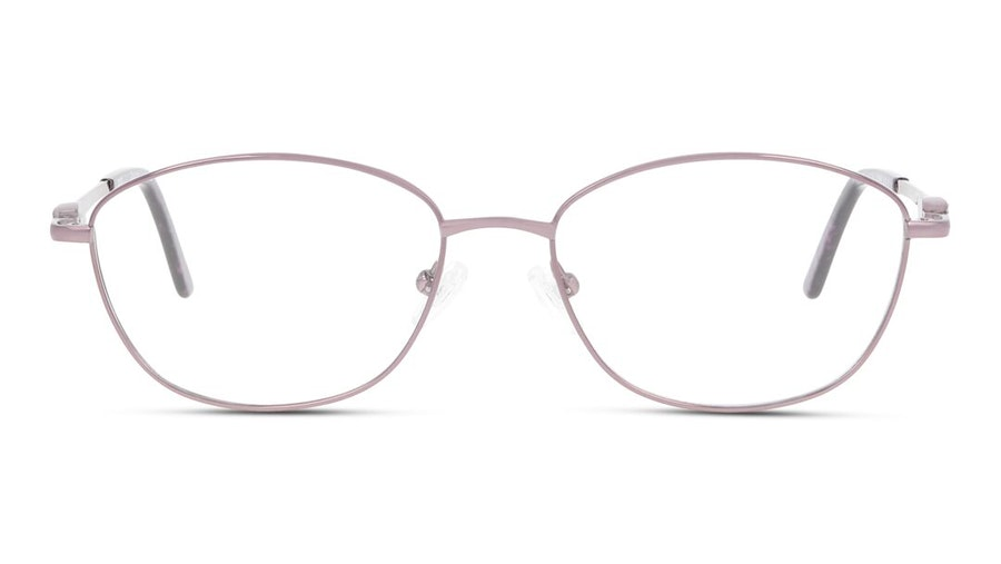 DbyD DB OF9000 Women's Glasses Violet