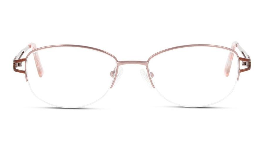 DbyD DB OF9003 Women's Glasses Pink