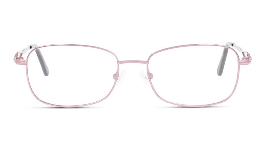 DbyD DB OF9004 Women's Glasses Pink