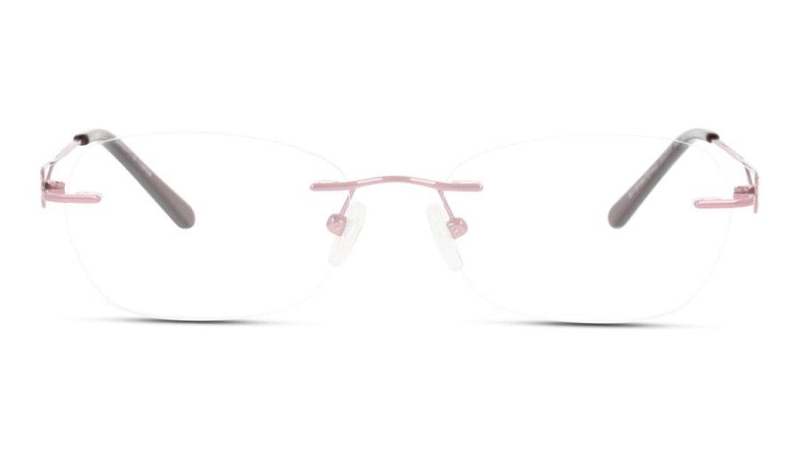 DbyD DB OF9005 (PR00) Glasses Pink