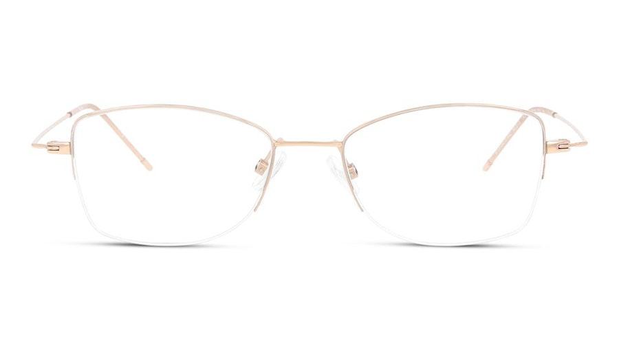 DbyD DB OF9009 Women's Glasses Pink