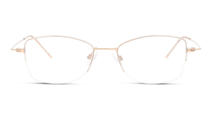 DbyD DB OF9009 Women's Glasses Pink