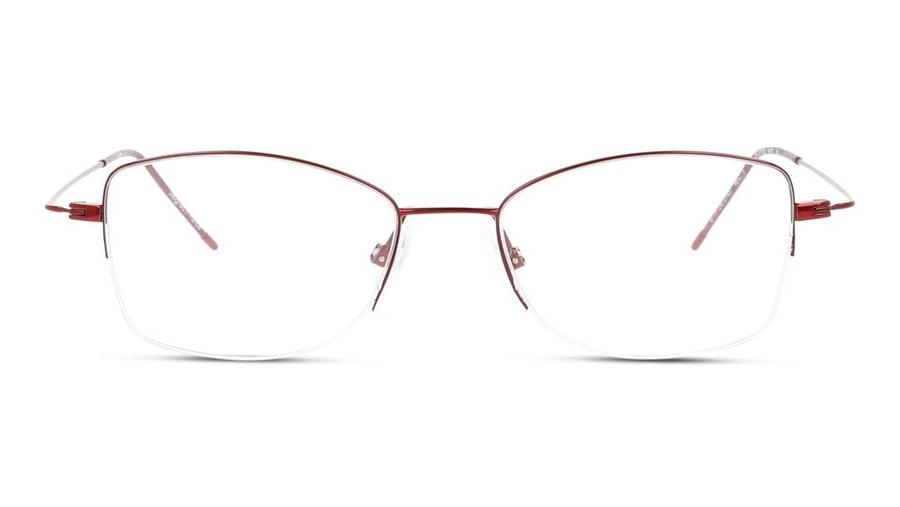DbyD DB OF9009 Women's Glasses Red