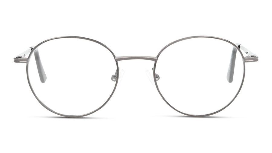 DbyD DB OM0003 (GG00) Glasses Silver